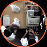 виденаблюдение-в-магазине-кафе-ресторане-200x200